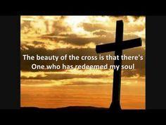 Cross - Jonny Diaz - Lyrics/ contemporary Christian pop