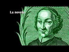La literatura en el siglo XVIII. El criticismo y la novela - YouTube