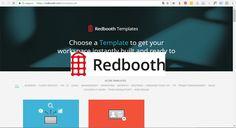 Como-importar-plantillas-de- Redbooth-para-equipos-de-marketing