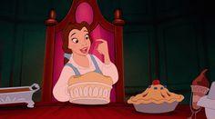 Disnerds!  Quiz time!  Disney Quiz: Which Disney Princess Should Be Your BFF?  I got Mulan.