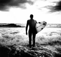 Holga by Massimiliano Pugliese Holga, Gelatin Silver Print, Black And White Photography, Diana, Surfing, Portrait, Couple Photos, World, Beach