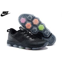 new product 651ad fdd2f Mens Nike Zoom Hypercross Training Shoes All Black 684620-001 Wholesale Nike  Shoes, Nike