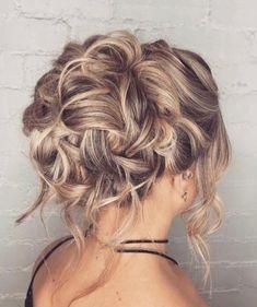 Gallery 2018 - Nicki Humbles Bridal Hair Stylist & Make Up Artist