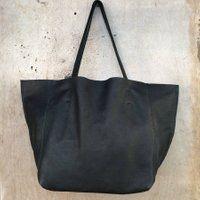 9 Best Bag images in 2020   Bags, Kate spade bag, Novelty bags