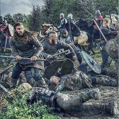 what were actually the reasons for Viking raids? Viking Warrior, Fantasy Story, Story Ideas, Vikings, How To Find Out, Blog, Pictures, The Vikings, Photos