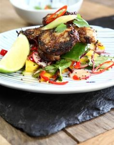 asian_style_quail_salad