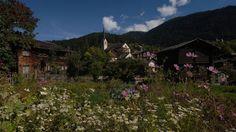 Fiesch-Eggishorn (Aletsch Arena) - Switzerland Tourism