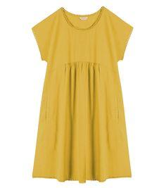 Gorman Online :: Bungalow Dress - Dresses - Clothing