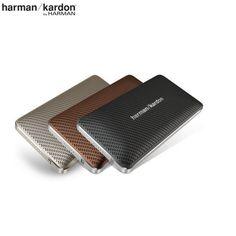 New Kardon ESQUIRE mini Wireless Portable Outdoor Bluetooth Speaker Leather Strap Top Brand HIFI Sound pk JBL Charge 2 Go Clip 2