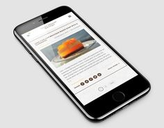 Artisan gift shop website powered by JM Graphics Web Design, Logo Design, Graphic Design, Shopping Websites, Canada, Graphics, Gifts, Design Web, Charts