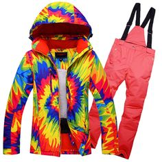 Cheap womens ski clothes eaa610285