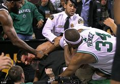 The Celtics stop fighting with the Brooklyn Nets & join forces!!!!!    #nba #nbadraft #nbadraft2013 #brooklynnets #brooklyn #bostonstrong #boston #celtics #bostonceltics #deronwilliams #rajonrondo #paulpierce #kevingarnett #jayz   www.stores.ebay.com/G-Sports-Enterprises
