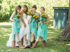 Kate Mitchem Photography, Horse Photography, Virginia Photographer,Wedding photography, Senior Photography, Family Photography, Western Wedding, Cowboy wedding, country wedding