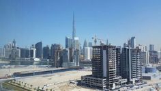 Not registered your Dubai property? Dh10,000, 8% fee fine from today .. http://www.emirates247.com/news/not-registered-your-dubai-property-dh10-000-8-fee-fine-from-today-2016-04-17-1.627388