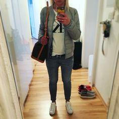 Hallo Ihr Lieben einen wunderschönen sonnigen Start, wünsche ich euch in die neue Woche!  #fbg @fashionblogfbg https://fashionblog-germany.com  #fashionblog #fashionblogger #modeblog #modeblogger #beautyblog #beautyblogger #hannover #germany #deutschland #reiseblog #reiseblogger #travelblog #travelblogger #foodblog #mode #beauty #schuhe #lifestyle #shoe