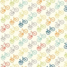 ORGANIC COTTON Birch Fabrics Ride Multi Just For by everydaychic, $16.00  https://www.etsy.com/listing/192984635/organic-cotton-birch-fabrics-ride-multi?ref=shop_home_active_8