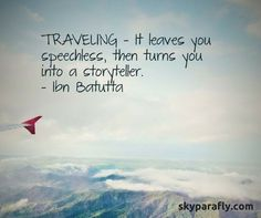 #Travel #adventure #journey #traveller #travelmemories