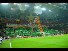Galatasaray Fenerbahçe 2 1 Glatasaray   Fenerbahçe Maç Sonucu Ve Görüntü...