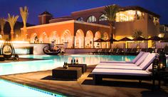 $199 - Scottsdale 5-Star Escape incl. $150 in Spa & Dining | Travelzoo Local Deals