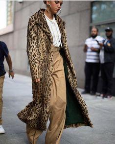 #fashion #fashionista #style #trend