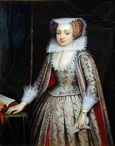 Lady Manners, Countess of Rutland Painting by Henry Bone Reproduction Historical Costume, Historical Clothing, Historical Dress, Historical Art, Antique Clothing, 17th Century Fashion, 16th Century, Kingston Lacy, Antique Pictures