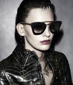 701ec584ef 21 Best Sunglasses images