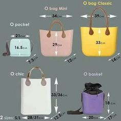 Ideas Sewing Bags Diy Handbags Tote Pattern , ideen nähen taschen diy handtaschen tote muster , idées sacs à couture sacs à main bricolage tote pattern Leather Bags Handmade, Handmade Bags, O Bag Classic, O Bag Mini, Diy Bags No Sew, Leather Bag Pattern, Diy Handbag, Bag Patterns To Sew, Pattern Sewing