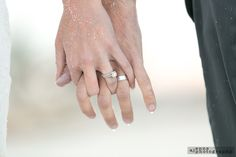 Engagement Rings, Dress, Jewelry, Fashion, Costume Dress, Jewellery Making, Moda, Dresses, Enagement Rings