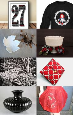 27 by amy berryman on Etsy--Pinned with TreasuryPin.com