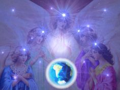 Once you have begun a spiritual awakening you may want to start a spiritual business. Not everyone who goes through a spiritual awakening will want to do this, Auras, Angel Images, Angel Quotes, I Believe In Angels, Ascended Masters, Angels Among Us, Guardian Angels, Angel Art, Prayers
