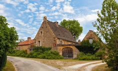 Elegant country residence in its own grounds and close to Bergerac   #holiday #rental #France #luxury