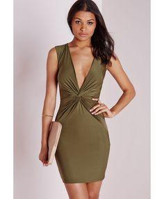 3bd554b0c9 17 Best Dresses images