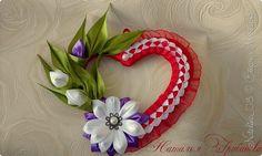 Мои валентинки! | Страна Мастеров
