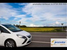 Inchirieri auto Bucuresti sector 6 Noi - Promotor Rent a Car https://youtu.be/dj8lb-NBlFA