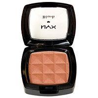 Nyx Cosmetics - Powder Blush in Terra Cotta #ultabeauty