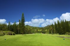 8Great+Golf+Destinations+for+2015