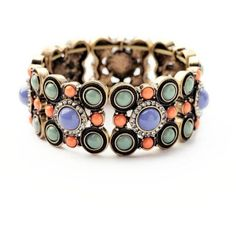on sale free shipping Europe America fashion accessories elastic bohemia bracelet female accessories - http://www.aliexpress.com/item/on-sale-free-shipping-Europe-America-fashion-accessories-elastic-bohemia-bracelet-female-accessories/32391898859.html