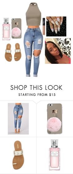 """""""Keep you in mind 