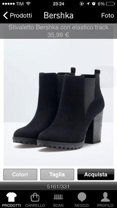 #shoes #black