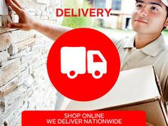 Delivery Affair, Delivery, Logos, Logo, A Logo