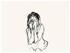 Tracey Emin - Exhibitions - Lehmann Maupin