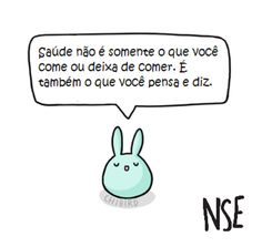 Para enviar colaborações, acesse: frasespoesiaseafins.tumblr.com/submit Positive Mind, Positive Vibes, Positive Quotes, More Than Words, Some Words, Portuguese Quotes, Romance, Funny Messages, Learn To Love