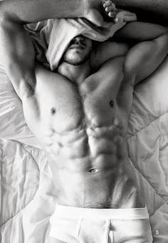 #MaxAroused #Max4Men @Ky Van Der Hoeff Erotica