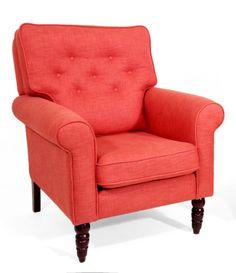Chair Helen | Dickens collectie | Fauteuil | Oorfauteuil | Banken | Sofa's | Sterke kwaliteit! Alle stoffen en maten mogelijk!! www.smellinkclassics.nl