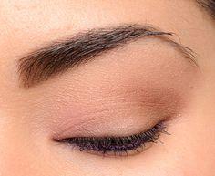 eyeshadow quad, nude eyeshadow