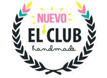El club handmade