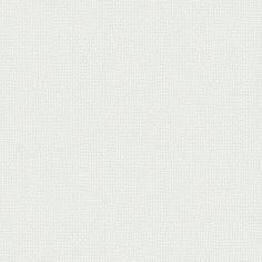 펄감의 베이스 위로 네츄럴한 굵은 격자형태가 도톰하게 조합 된 연한 그레이 컬러 벽지