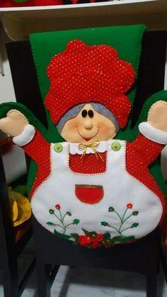 Christmas Stockings, Christmas Ornaments, Holiday Decor, Home Decor, Christmas Decor, Mariana, Pink, Decorated Boxes, Holiday Ornaments