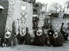 Iowa, Sacred Symbols, Graphic Patterns, Tribal Art, African Art, Art Forms, Art History, Art Museum, Painting