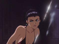 (boobs) — Are. Cowboy Bebop Faye, Cowboy Bepop, Cowboy Bebop Anime, Manga Anime, Anime Toon, Old Anime, Girls Anime, Anime Art Girl, Cowboy Bebop Wallpapers